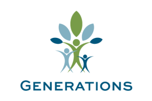 Introducing Generations at Oakton