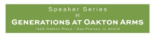 SpeakerSeries2017-OaktonArms header