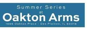 summer series banner