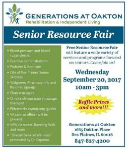Ad-SeniorFair-Oakton-September2017 (2)